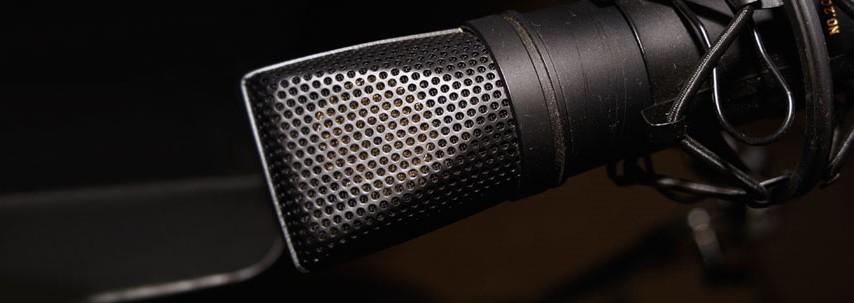 mic_wide