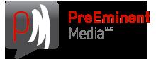 PreEminent Media